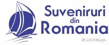 Suveniruri din Romania